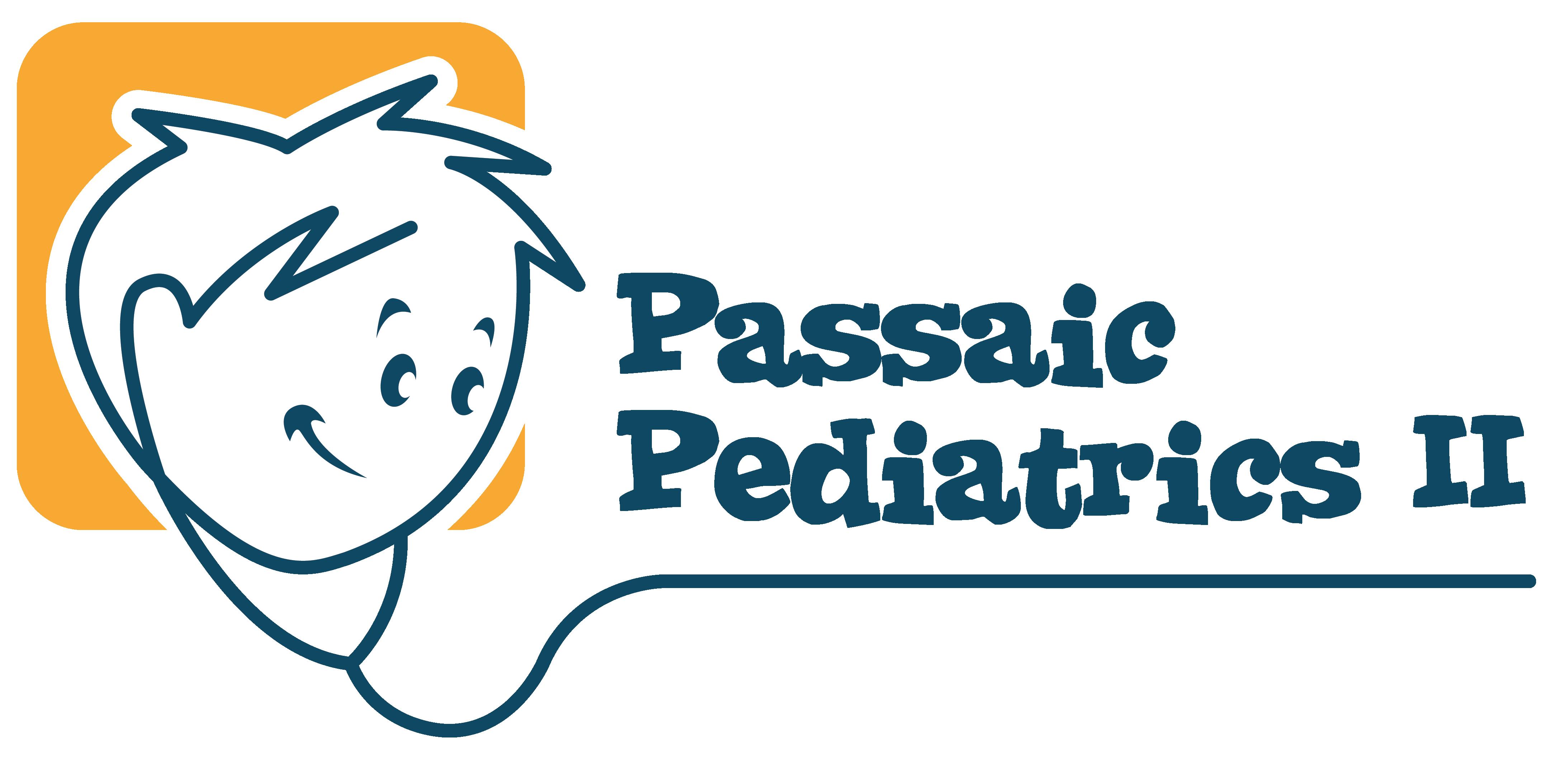 OUR DOCTORS - Passaic Pediatrics II